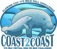 Florida C2C Challenge