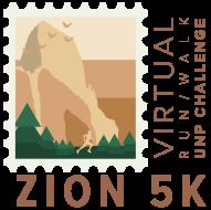Zion 5K