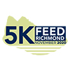 Feed Richmond 5K
