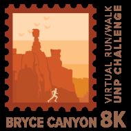 Bryce Canyon 8k