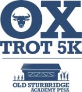 Ox Trot 5K