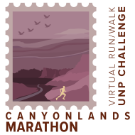 Canyonlands Marathon