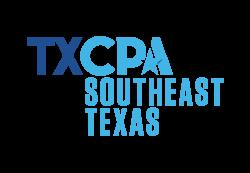 TXCPA Scholarship Virtual Walk and Run