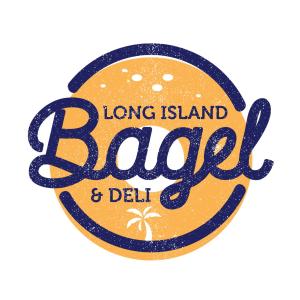 Long Island Bager & Deli