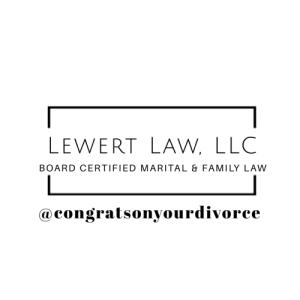 Lewert law