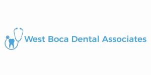 West Boca Dental