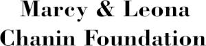 Chanin Foundation