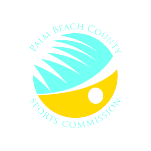 Palm Beach Sports Commission