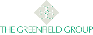 Greenfield Group