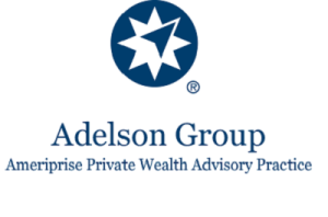Adelson Group