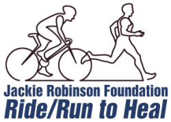 Ride/Run to Heal - 1 Day Challenge