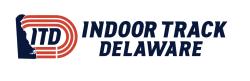 Inaugural Indoor Track Delaware 5k Virtual Run/Walk