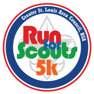 Run for Scouts 5K Run