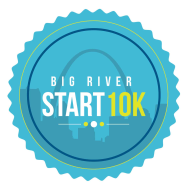 START 10K Training