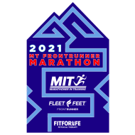 Mount FrontRunner Marathon
