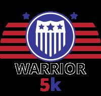 The Warrior 5k