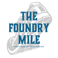 Foundry Mile 2020