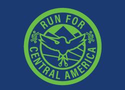 Run for Central America - BloNo Half Marathon and 5k Fun Run/Walk