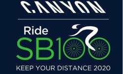 Canyon Ride Santa Barbara 100