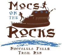 Mocs on the Rocks 5K/10K Virtual Run