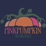 Pink Pumpkin Half Marathon, 10K & 5K