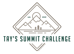 Tay's Summit Challenge