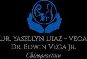Dr Vega
