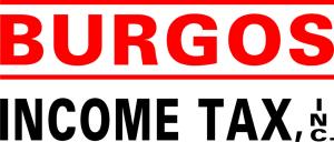 BURGOS Income Tax