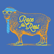 Race for Rest Presented by Monday Night Brewing