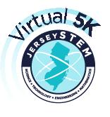 JerseySTEM Virtual 5K