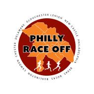 The Philadelphia Area Race-Off