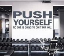 Awaken Fitness & Lifestyle Coaching September Endurance