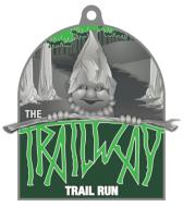 The Trailway Trail Run