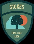 Stokes Trail Half Marathon & 10K