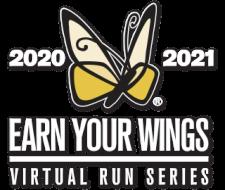 Coconut Creek Earn Your Wings Virtual Run Series