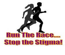 5th Virtual Summer Smith 5k Addiction Awareness Memorial Run