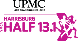 Harrisburg Half Marathon - Saturday