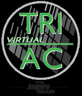 RESULTS - Virtual Atlantic City Triathlon
