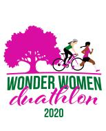 Wonder Women's Duathlon and Conference