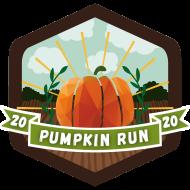 Foundation Pumpkin Run