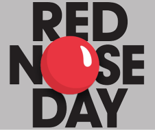 Walgreens Presents Red Nose Day 5k