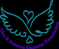 Benicia Hand Up Virtual Turkey Trot 2020