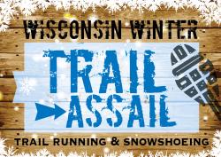 Wisconsin Winter Trail Assail