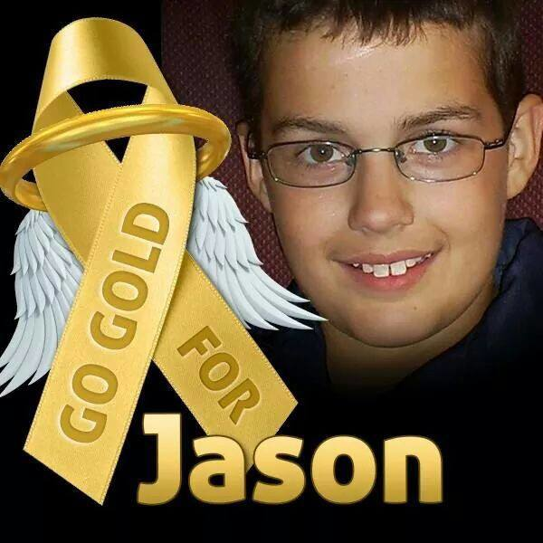 Honda Marysville Run 4 Kids 5K Run/Walk: Run In Memory of Star Jason