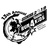 Honda Marysville Run 4 Kids 5K Run/Walk