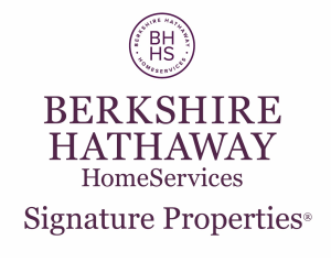 BHHS Signature Properties