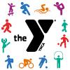 YMCA Harrison Classic Virtual Kids Run