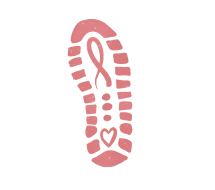 Glendive Medical Center's 4th Annual Let's Get Squished Run/Walk