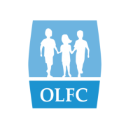 Virtual Run in a Child's Shoes: Celebrating families with OLFC