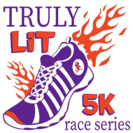 Truly Lit 5K Race Series Presented by Truly Hard Seltzer
